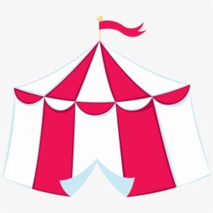 Clipart Tent Bohemian.