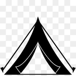 Tent Microsoft Azure Clip art.