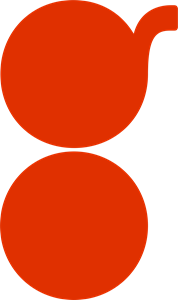 Tender Greens Logo Vector (.CDR) Free Download.