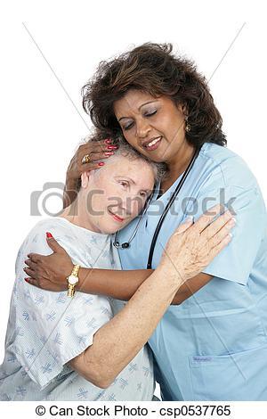 Stock Images of Tender Loving Care.