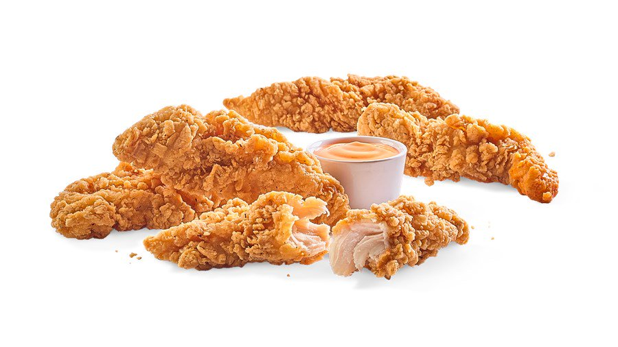 Chicken Tenders Png (113+ images in Collection) Page 1.