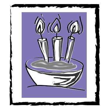 Free Tenebrae Service Cliparts, Download Free Clip Art, Free.