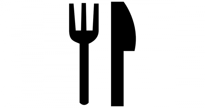 Icono Tenedor Png Vector, Clipart, PSD.