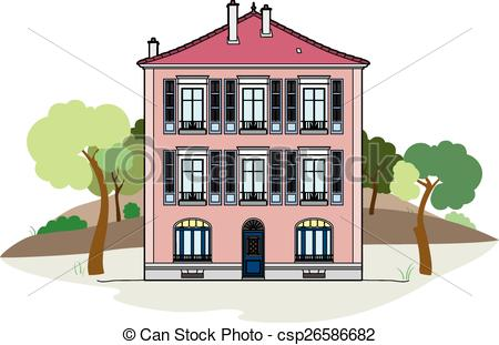 Tenement Illustrations and Clip Art. 207 Tenement royalty free.