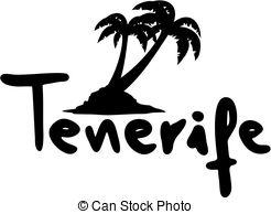 Tenerife Illustrations and Clip Art. 338 Tenerife royalty free.