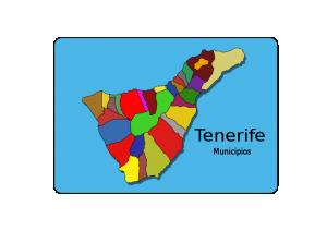 Tenerife Clip Art Download.