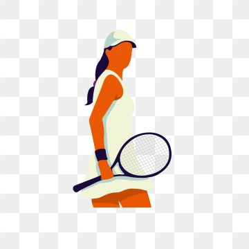 Tennis Court PNG Images.