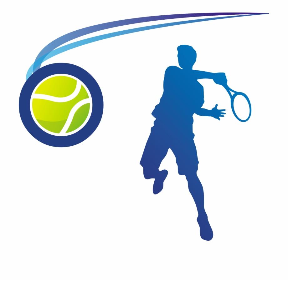 Oniria Tenis Tour.