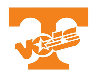 Tennessee Clipart.