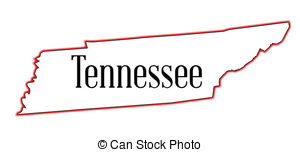 Tennessee Illustrations and Clip Art. 1,627 Tennessee royalty free.
