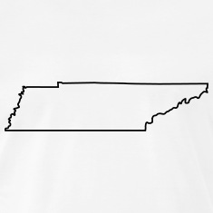 Tennessee cliparts.
