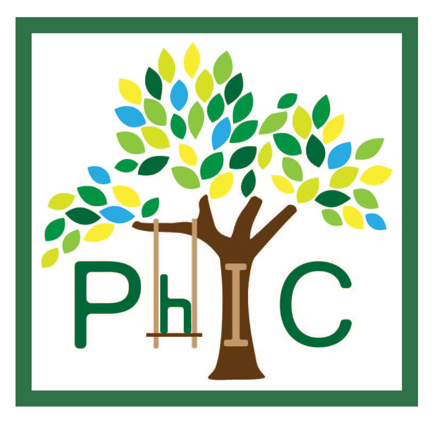 We Are in This — Pediatric Health Improvement Coalition For The.