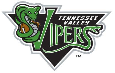 Alabama Vipers.