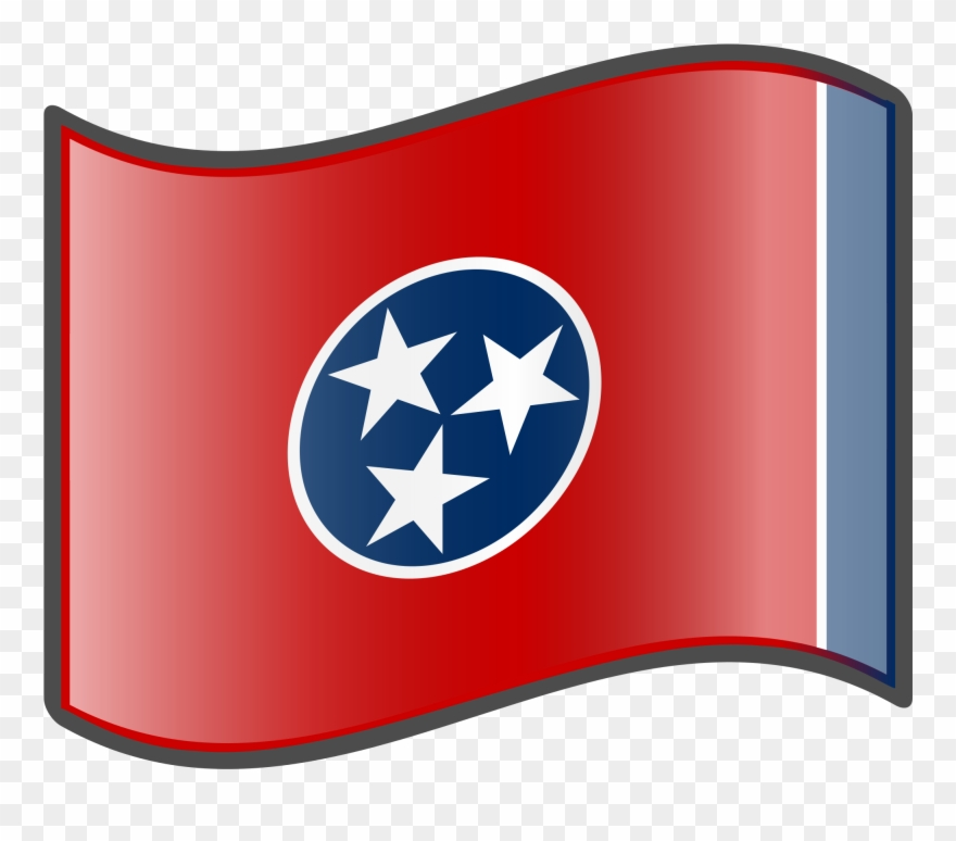 Join Us In The Casaa Tennessee Facebook Group.
