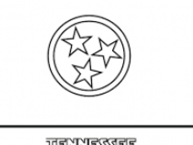 Free Tennessee Flag Clipart, Download Free Clip Art on Owips.com.