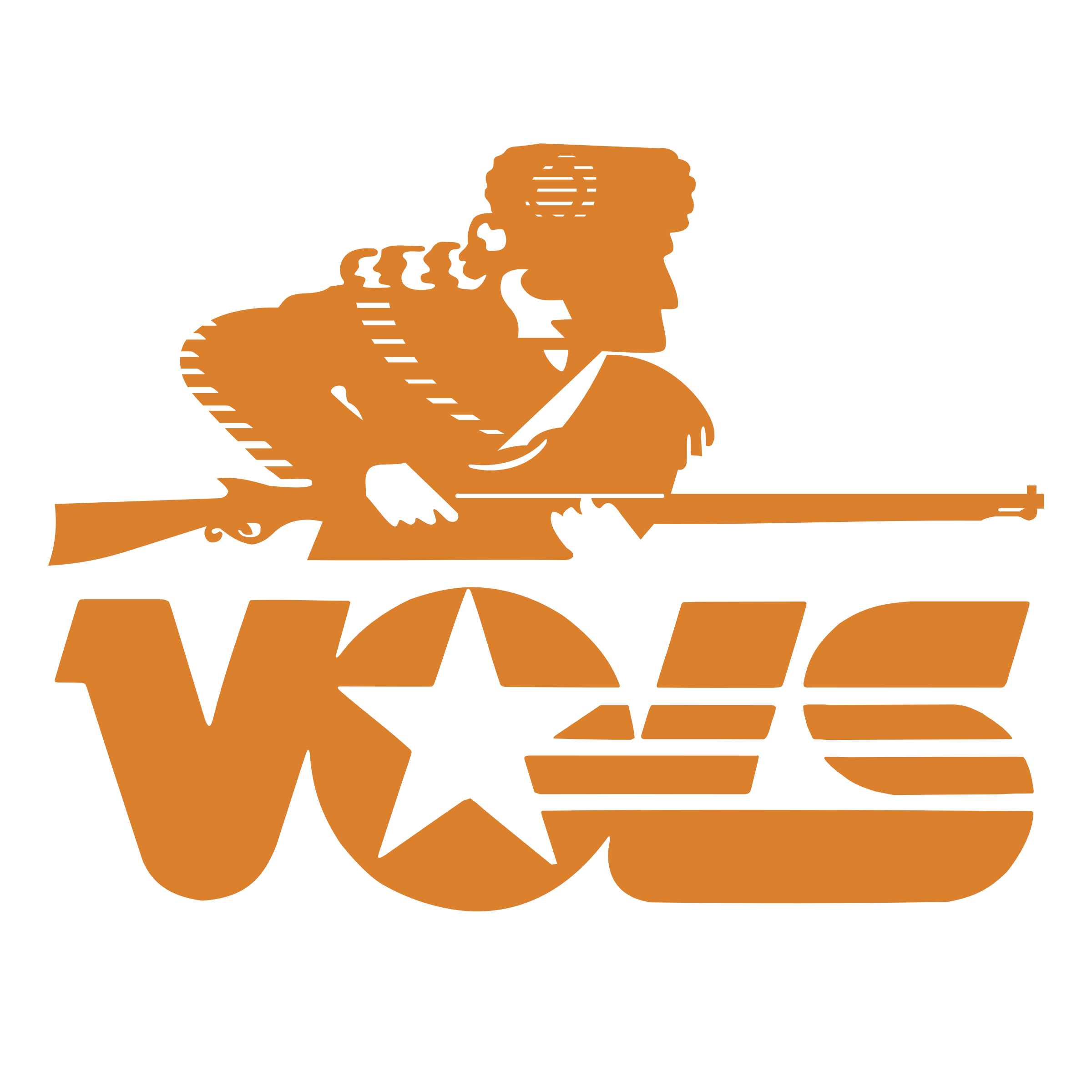 Tennessee Vols Logo PNG Transparent & SVG Vector.