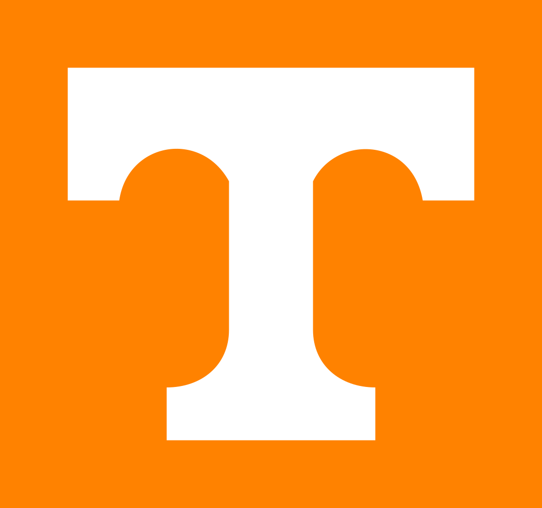 File:UT Knoxville logo 2015.svg.