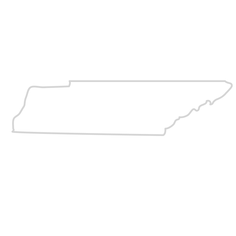 Tennessee Png (102+ images in Collection) Page 3.