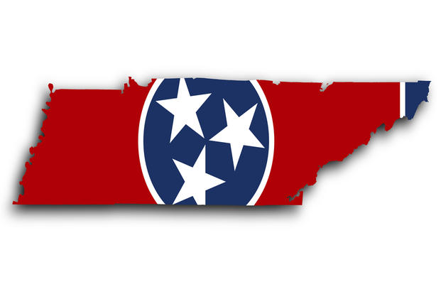 Tennessee State Veteran Benefits.