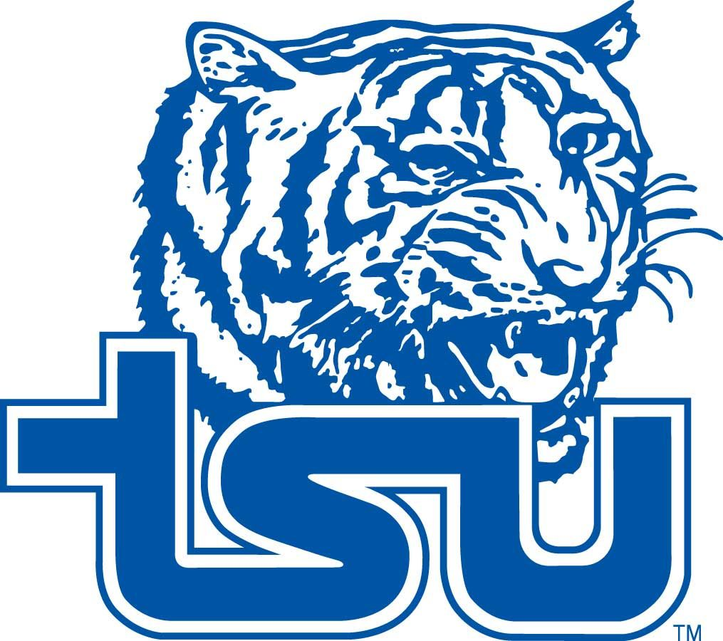 tennessee state university.