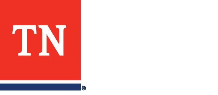 TDOT Logos.