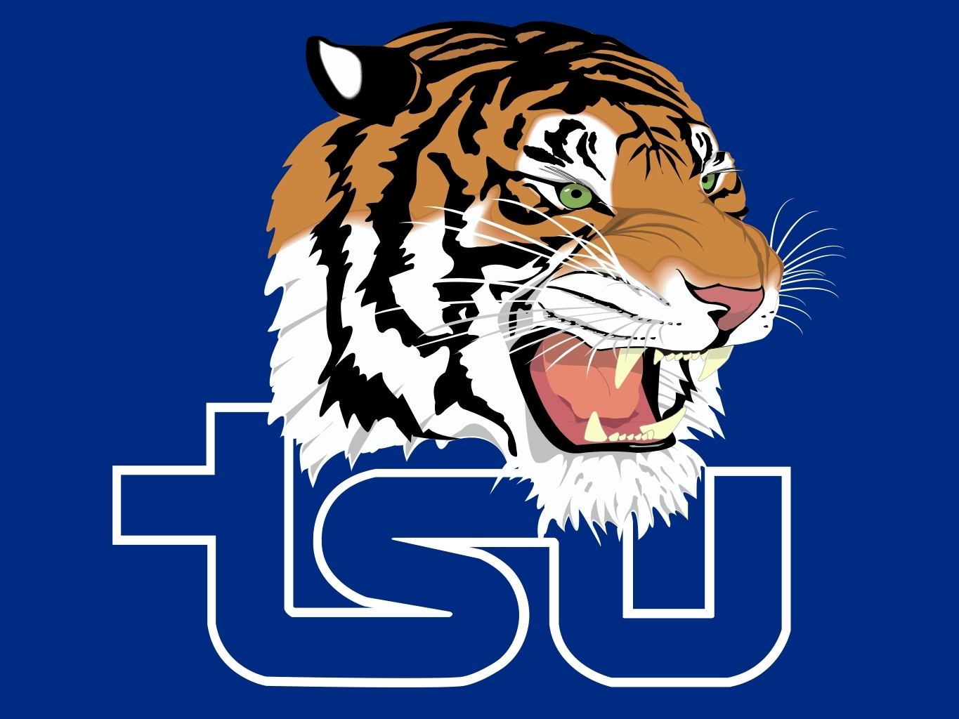Tennessee State University Football Schedule.