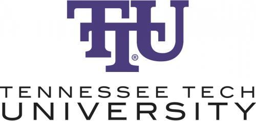 Tennessee Tech University.