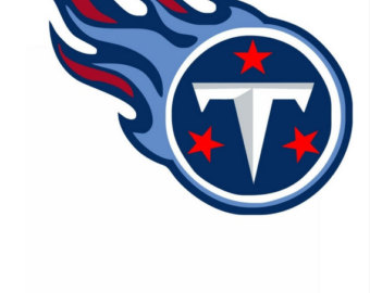 Tennessee Titans Vector PNG Transparent Tennessee Titans.