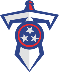Tennessee Titans Logo Vector (.EPS) Free Download.
