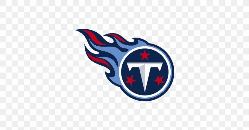 Tennessee Titans Nissan Stadium NFL Houston Texans.