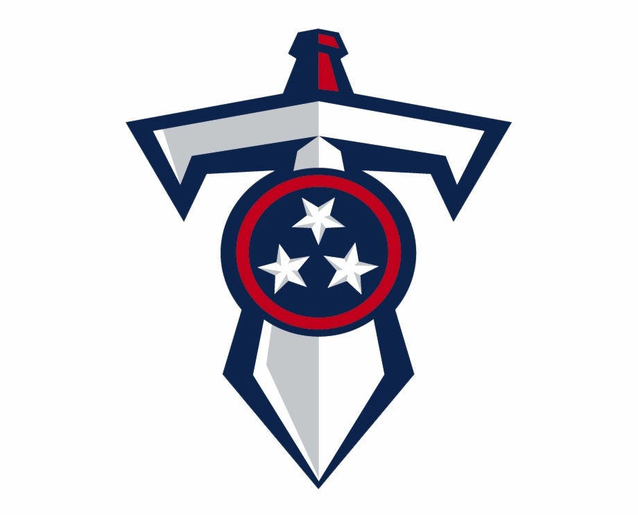 Tennessee Titans Png Transparent Image.