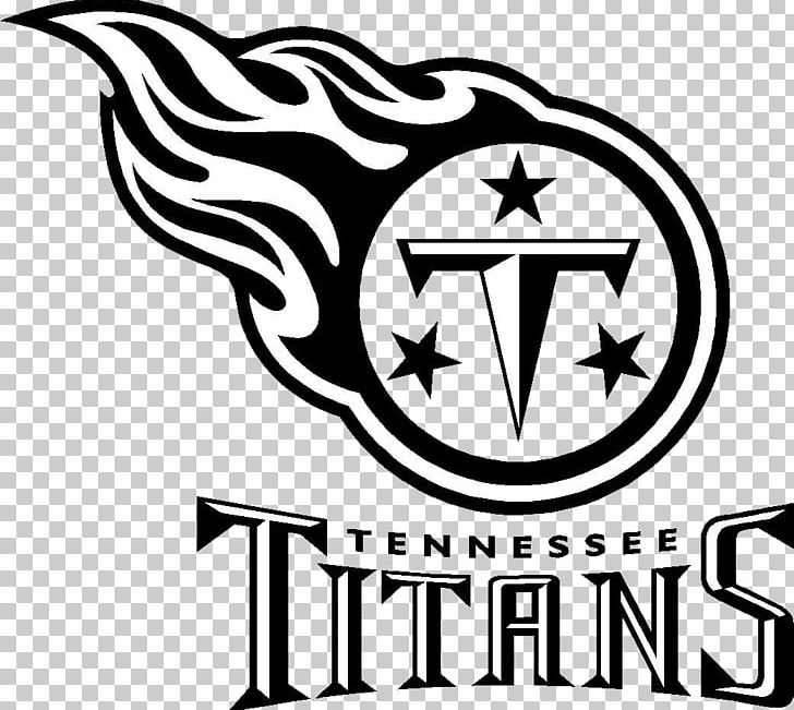 Tennessee Titans NFL Draft Decal Sticker PNG, Clipart.