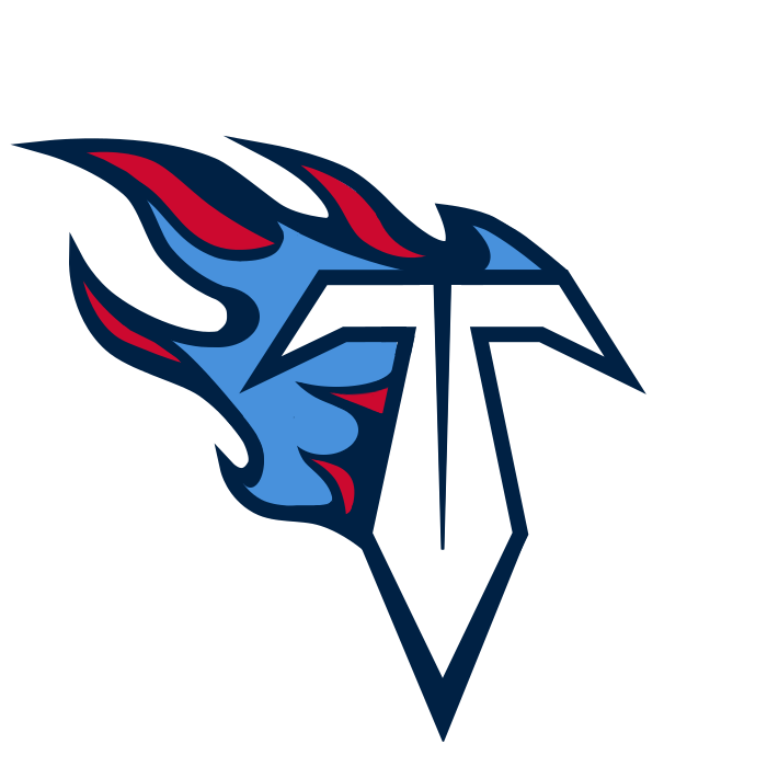 Tennessee Titans Logo Png (107+ images in Collection) Page 1.