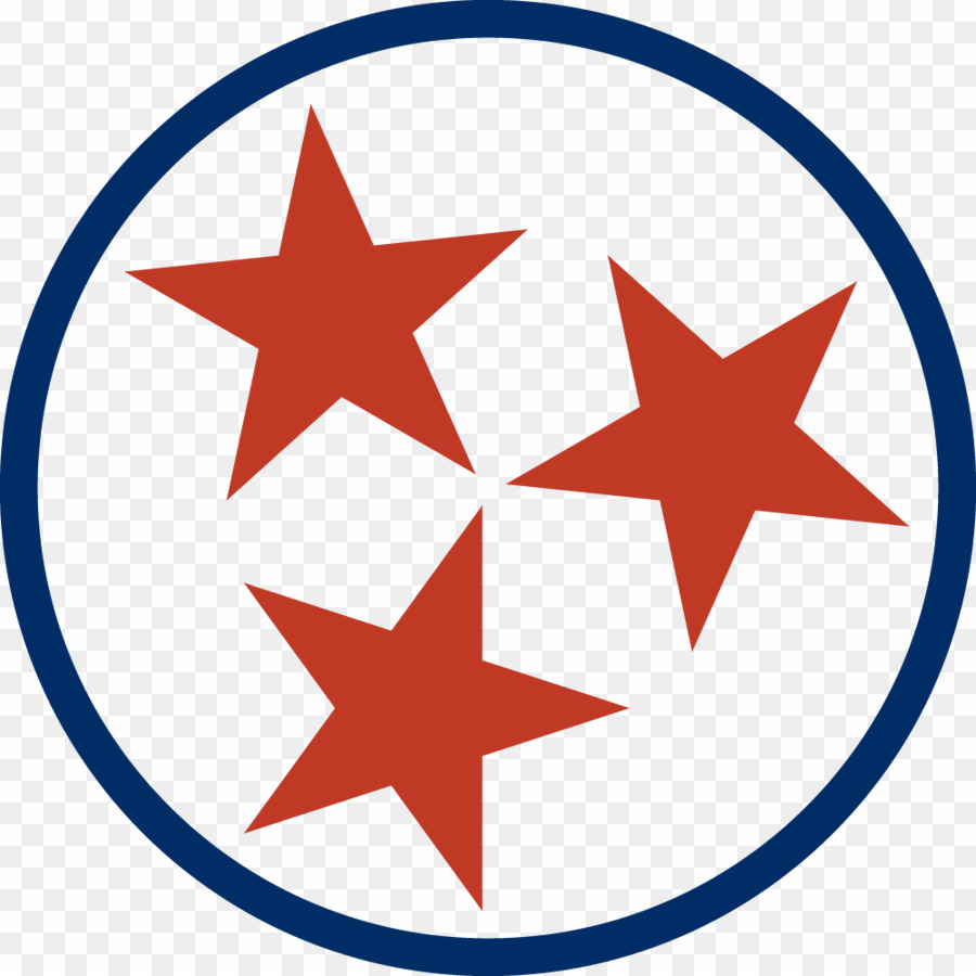 Collection of free Tennessee vector tristar. Download on.