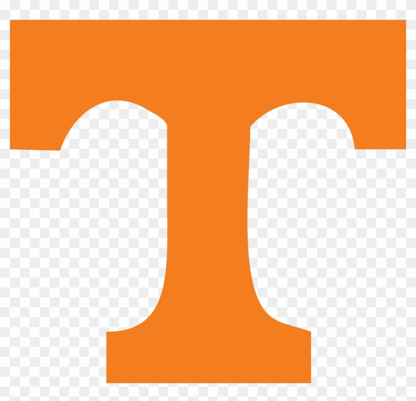 Tennessee Clipart Png.