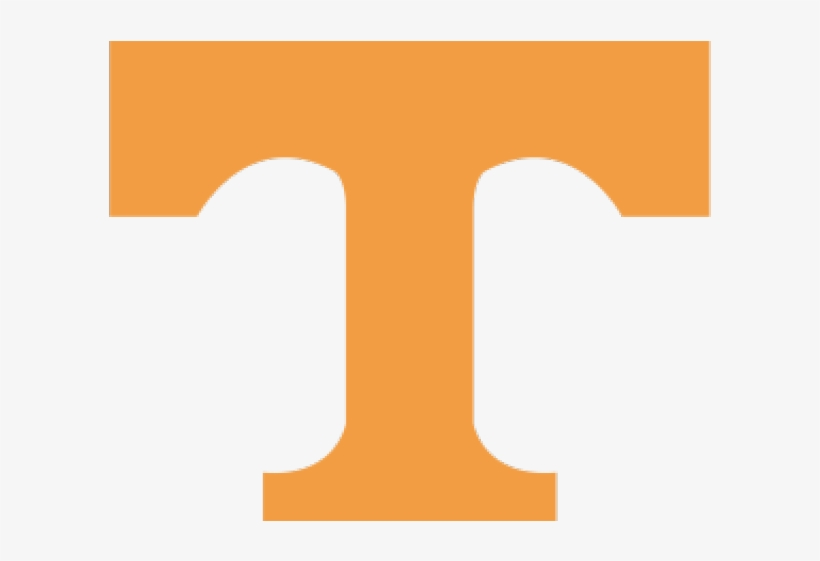 Tennessee Clipart Tennessee Vols.