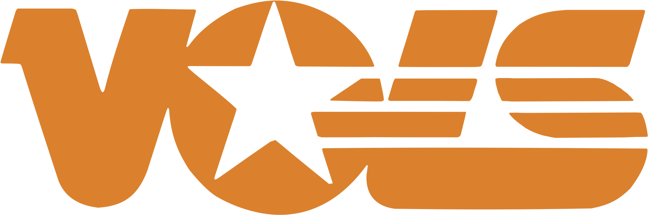 HD Tennessee Vols Logo Png Transparent.
