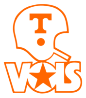 Tennessee Volunteers Clipart & Free Clip Art Images #20582.