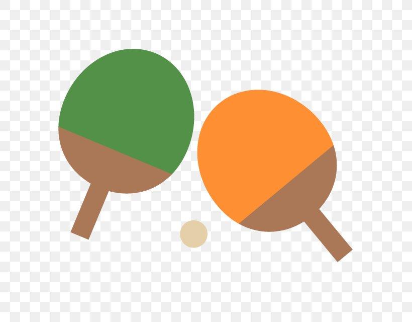 Clip Art Ping Pong Paddles & Sets Racket Tennis, PNG.