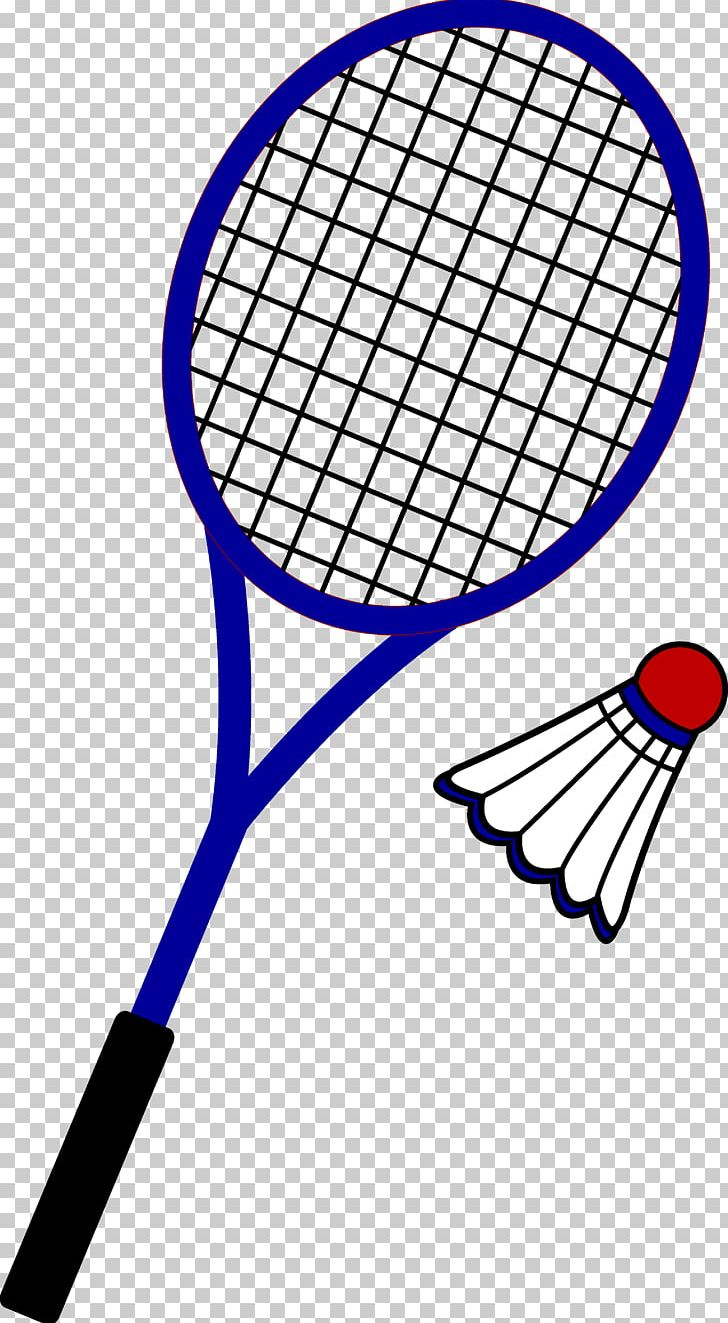 Racket Rakieta Tenisowa Tennis Ball PNG, Clipart, Are.