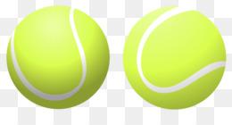 Tennis Balls PNG and Tennis Balls Transparent Clipart Free.