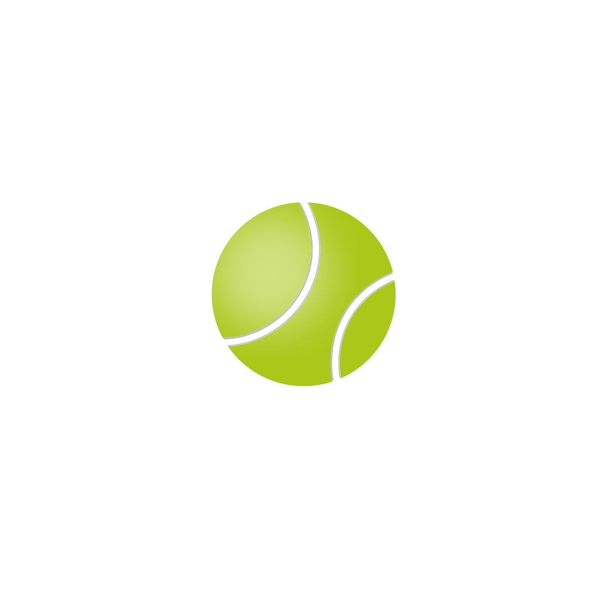 Free Tennis Ball Picture, Download Free Clip Art, Free Clip.