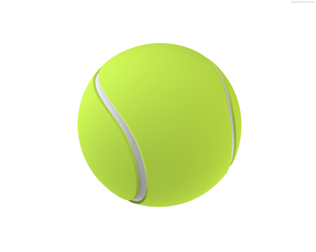 29+ Tennis Ball Clip.