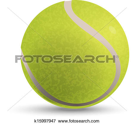 Tennis ball Clipart and Illustration. 11,280 tennis ball clip art.