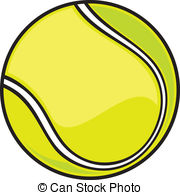 Tennis ball Illustrations and Clip Art. 14,674 Tennis ball royalty.