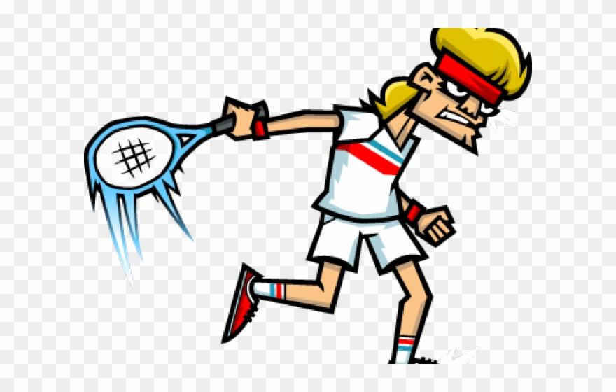 Tennis Ball Clipart Face.