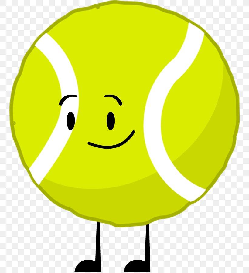 Tennis Balls Clip Art, PNG, 759x900px, Tennis Balls, Area.