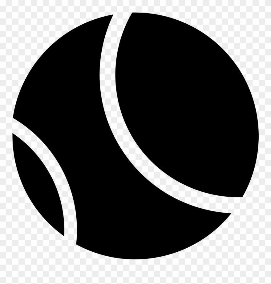 Clipart ball logo, Clipart ball logo Transparent FREE for.