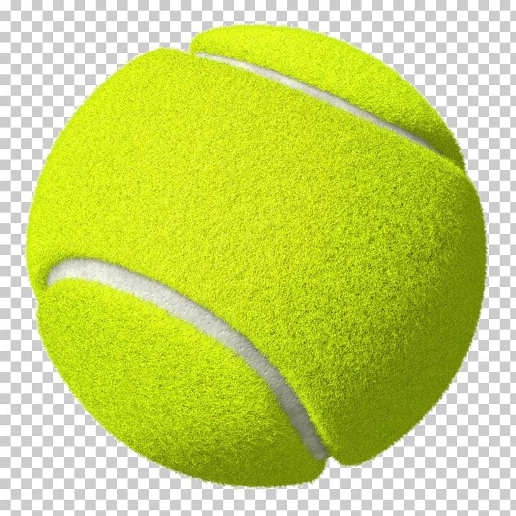 Tennis Balls , badminton PNG clipart.