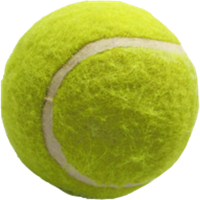 Download Tennis Ball Free PNG photo images and clipart.